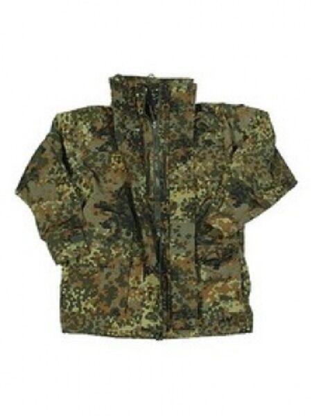 Военная Одежда Бундесвер Интернет Магазин