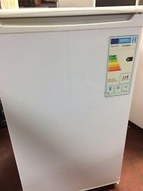 Argos small fridge
