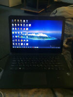 Selling Sony VAIO SVF142A29W Core i5
