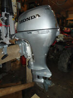 reduced to below cost-2012 honda-15-l/s