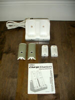 Nyko Charge Station For Wii