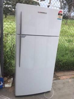 modern large active smart 521 liter fisher &paykel fridge , can d