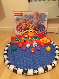 Baby toys its perfect (Last price)