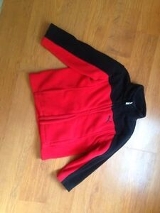 24M like NEW PUMA sweater.
