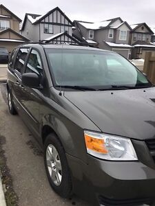 for sale 2010 Dodge Caravan SE