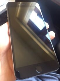 iPhone 6 Plus 128GB Factory Unlocked Sim Free Very Good Condition Boxed