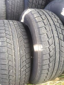 215-60/15 tires