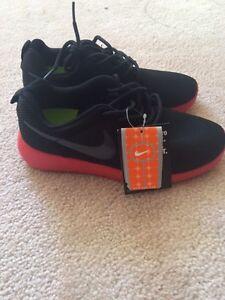 Nike Rosch  running shoes