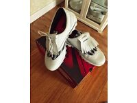 Sketchers GoGolf Ladies Golf Shoes