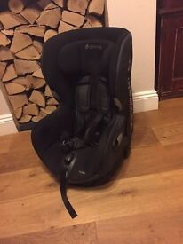 Maxi Cosy Axiss Car Seat