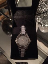 Brand New Sekonda Watch