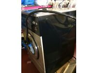 Commercial ipso washing machine offers