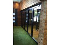 Cheap bifold doors