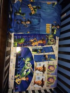 Toy Story Room Lot London Ontario image 1