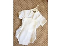 BABY GIRL CLOTHES (SOME SPANISH AND DESIGNER)