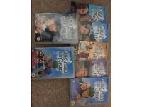 Classic Box sets for sale