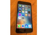 16gb iPhone 6 on EE network