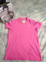 New Abercrombie&Fitch V-neck Medium for Men