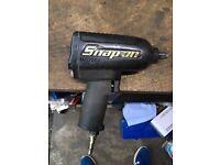 Snap-on mg725 air gun