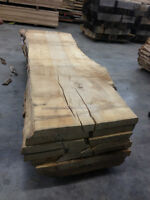 Live Edge Slabs and Lumber!!! Huge Inventory!!! Blow Out Sale!!!