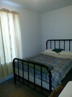 NEW RENTAL PRICE.. Rooms Close to University / Law School