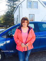 Annapolis Valley Cleaners
