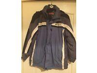 Girls Tog 24 Boardwear (ski jacket style)