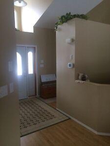 Room for Rent Athabasca Edmonton Edmonton Area image 4