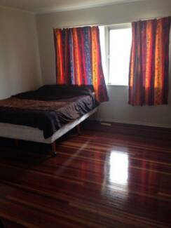 Looking for a Housemate in Vincent Vincent Townsville City Preview