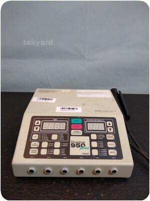 Dynatronics Dynatron 950 Plus D950 Plus Ultrasound 239487