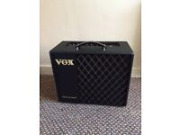 For Sale: vox vt40 amp