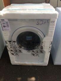 BRAND NEW beko washing machine 8kg