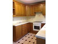 2 bedroom house in Banc-Yr-Allt, Bridgend, Glamorgan, CF31
