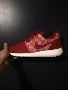 UGLY SWEATER CHRISTMAS ROSHES DEADSTOCK.      TRADE OR CASH Windsor Region Ontario image 1