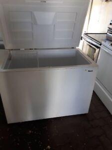 Freezer $130