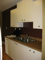 Condo for rent with immediate occupancy