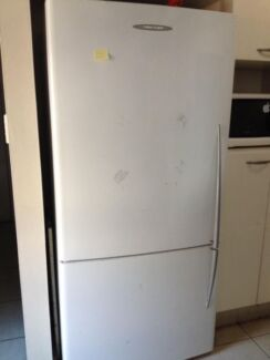 $200 Fridge 500 L Pick up in City Sydney City Inner Sydney Preview