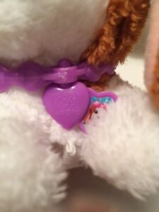 Furreal Friends Pet Lot All Work Dog Puppies Horse Cat 7 Toys London Ontario image 9