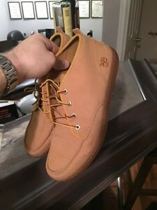 Timberland Shoes LOW PRICE! St. John's Newfoundland image 1