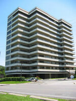 Coventry Park Place Condo