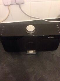 Docking station for sale Ono