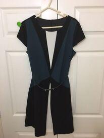Zara dress L