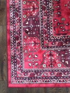 Beautiful Area Rug for sale!!!!