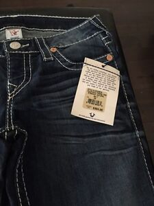 True Religion  London Ontario image 3