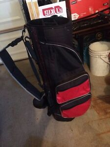 Golf bag  London Ontario image 2