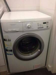 great 7kg Front Load Electrolux Washing Machine CAN DELIVERY Abbotsford Yarra Area Preview