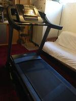 NORDICKTRACT, T7.0 Treadmill