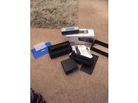 Bose soundlink mini fully boxed sound dock
