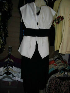 Formal Dress Kingston Kingston Area image 1