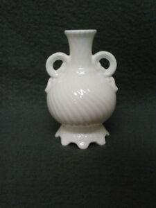 Collectible Antique Coalport Mini Vase